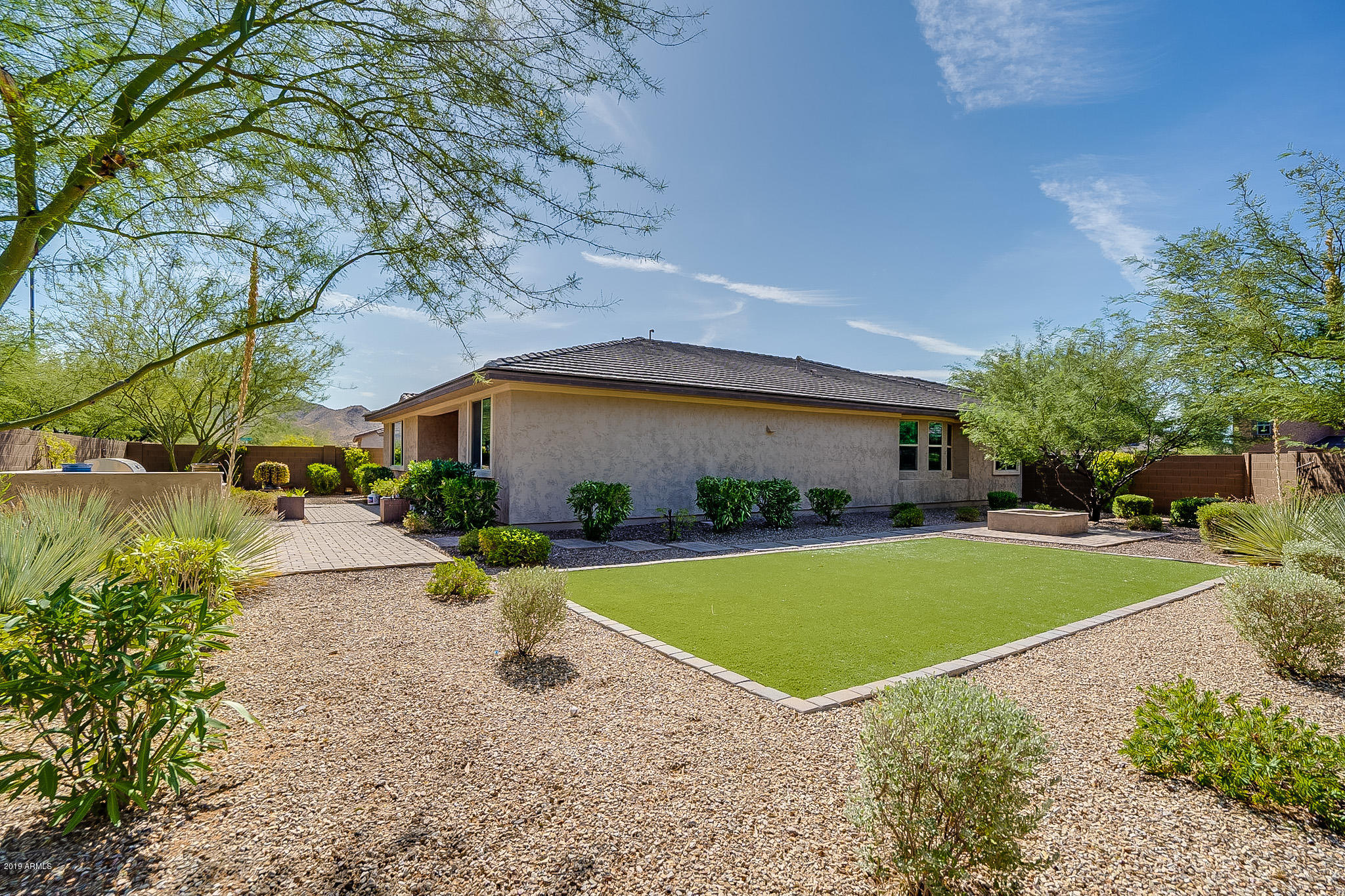 MLS 5971873 3754 W LAPENNA Drive, New River, AZ 85087 New River AZ Eco-Friendly