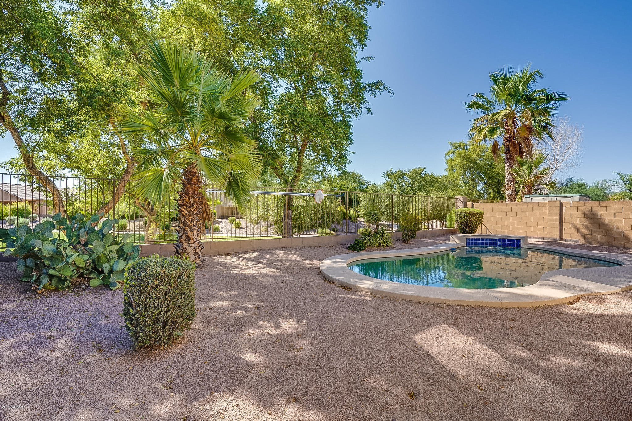 MLS 5971442 1920 S 83RD Drive, Tolleson, AZ 85353 Tolleson AZ Private Pool