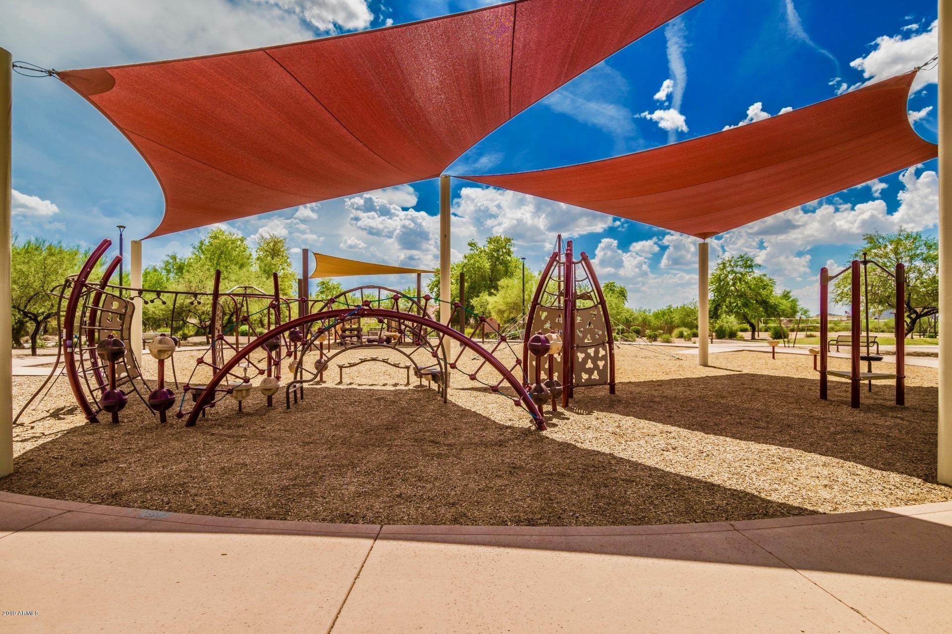 MLS 5971695 3737 E EMBER GLOW Way, Phoenix, AZ 85050 Phoenix AZ Desert Ridge