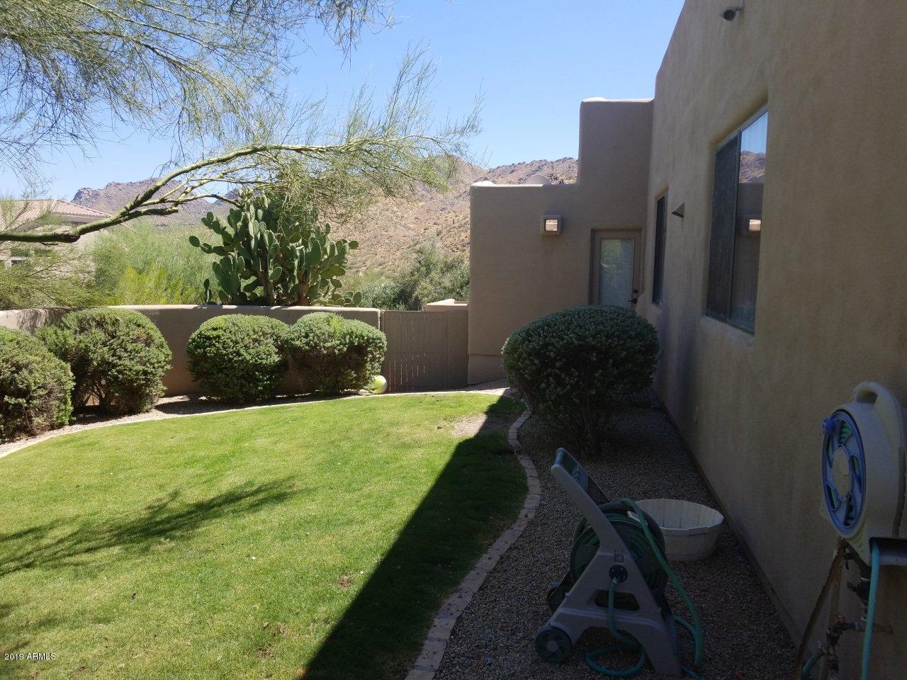 MLS 5972219 11482 E JUAN TABO Road, Scottsdale, AZ 85255 Scottsdale AZ Private Pool