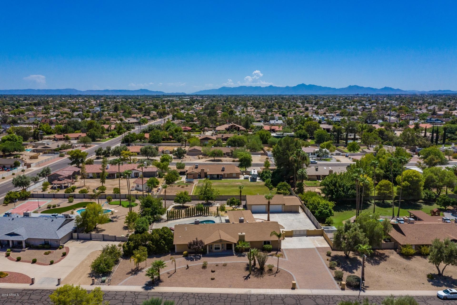 MLS 5971476 6313 W LARKSPUR Drive, Glendale, AZ 85304 Glendale AZ North Glendale