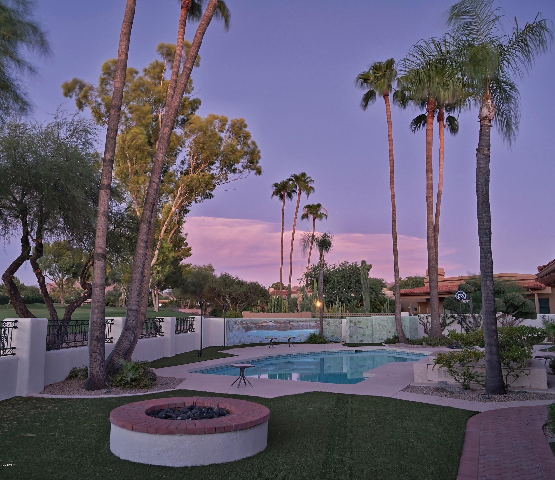 MLS 5947230 8262 E VISTA DE VALLE --, Scottsdale, AZ 85255 Scottsdale AZ Private Pool