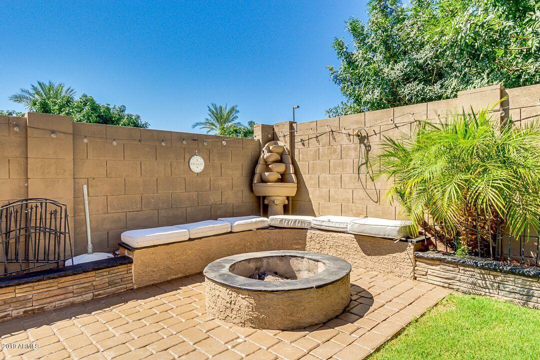 MLS 5971666 3450 E TYSON Street, Gilbert, AZ 85295