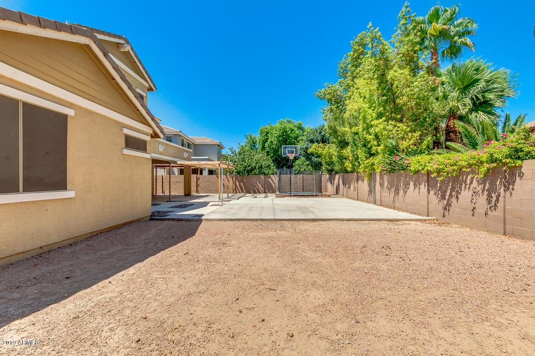 MLS 5971665 19038 E RYAN Road, Queen Creek, AZ 85142 Queen Creek AZ Cortina