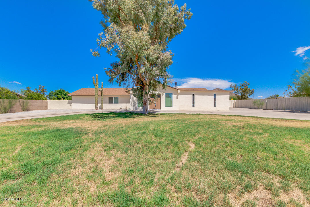 MLS 5971565 8736 W MARIPOSA GRANDE Lane, Peoria, AZ Peoria Horse Property for Sale