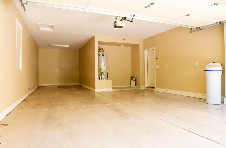 MLS 5971576 20647 W GRANDVIEW Drive, Buckeye, AZ 85396 Buckeye AZ Private Pool