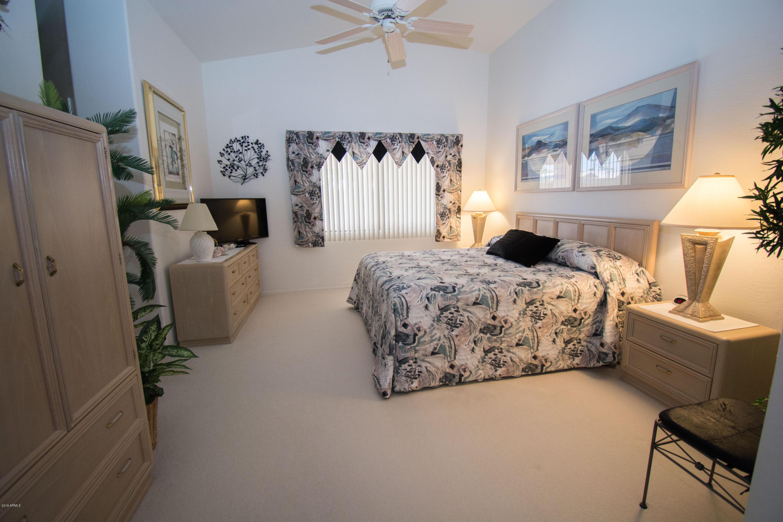 MLS 5971622 14011 W FIELDINGS FERRY Ferry, Surprise, AZ 85374 Surprise AZ Litchfield Manor