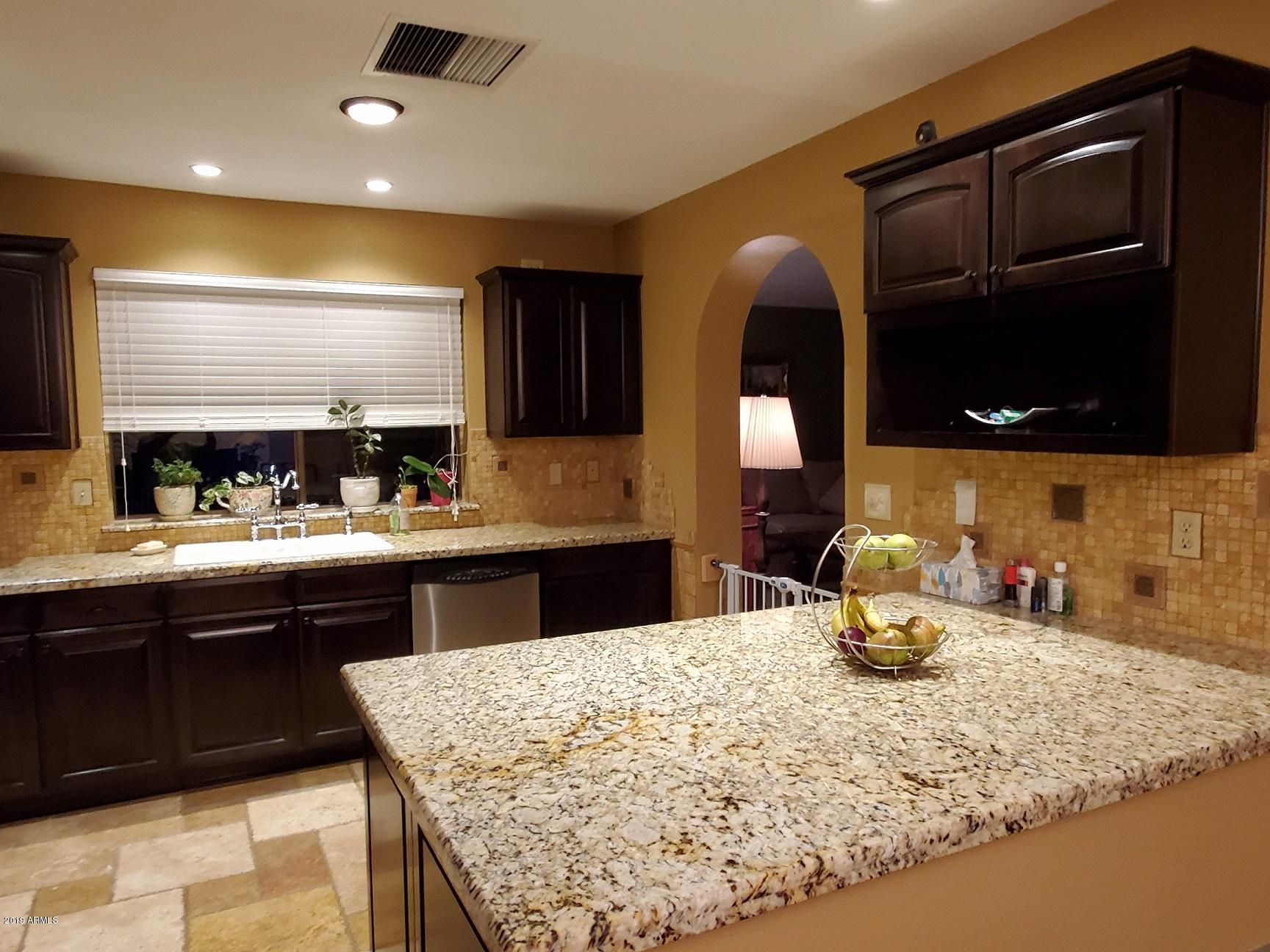 MLS 5961552 1184 N VILLA NUEVA Drive, Litchfield Park, AZ 85340 Litchfield Park AZ Three Bedroom