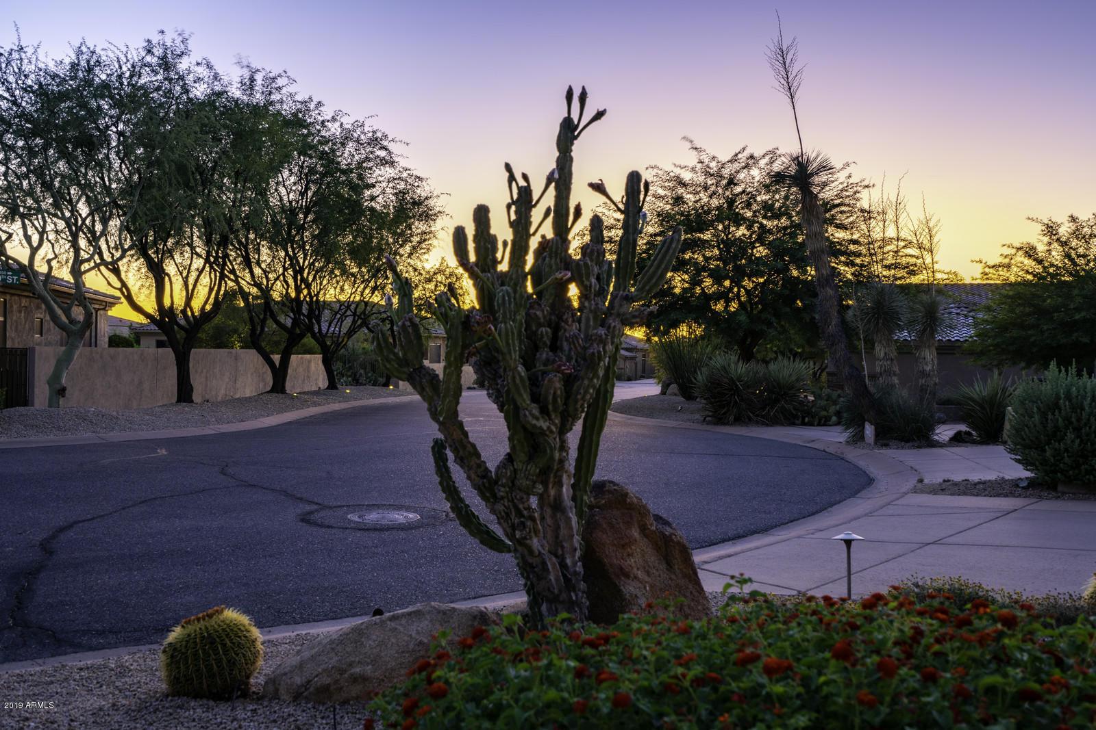 MLS 5972291 34589 N 99TH Street, Scottsdale, AZ 85262 Scottsdale AZ Private Pool