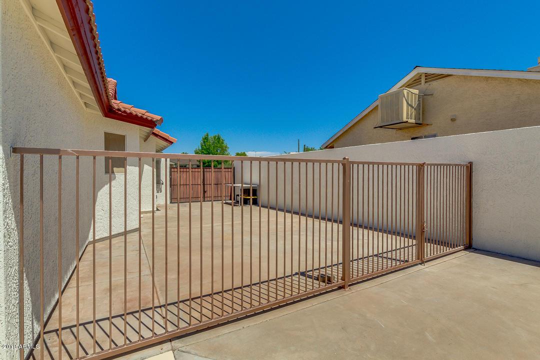 MLS 5971785 1436 N STERLING --, Mesa, AZ 85207 Mesa AZ Moondance