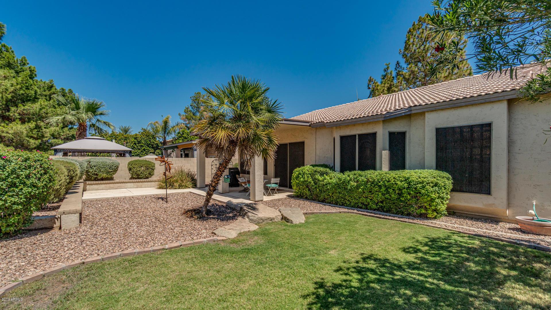 MLS 5971688 734 N CAMBRIDGE Street, Gilbert, AZ 85233 Gilbert AZ Cayman Square