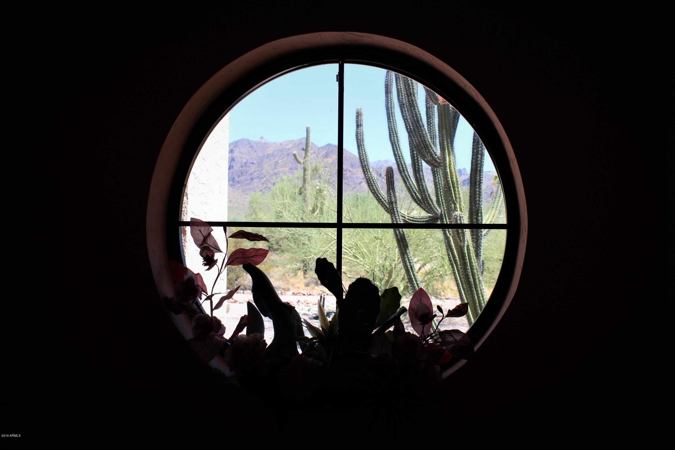 Apache Junction AZ 85119 Photo 15