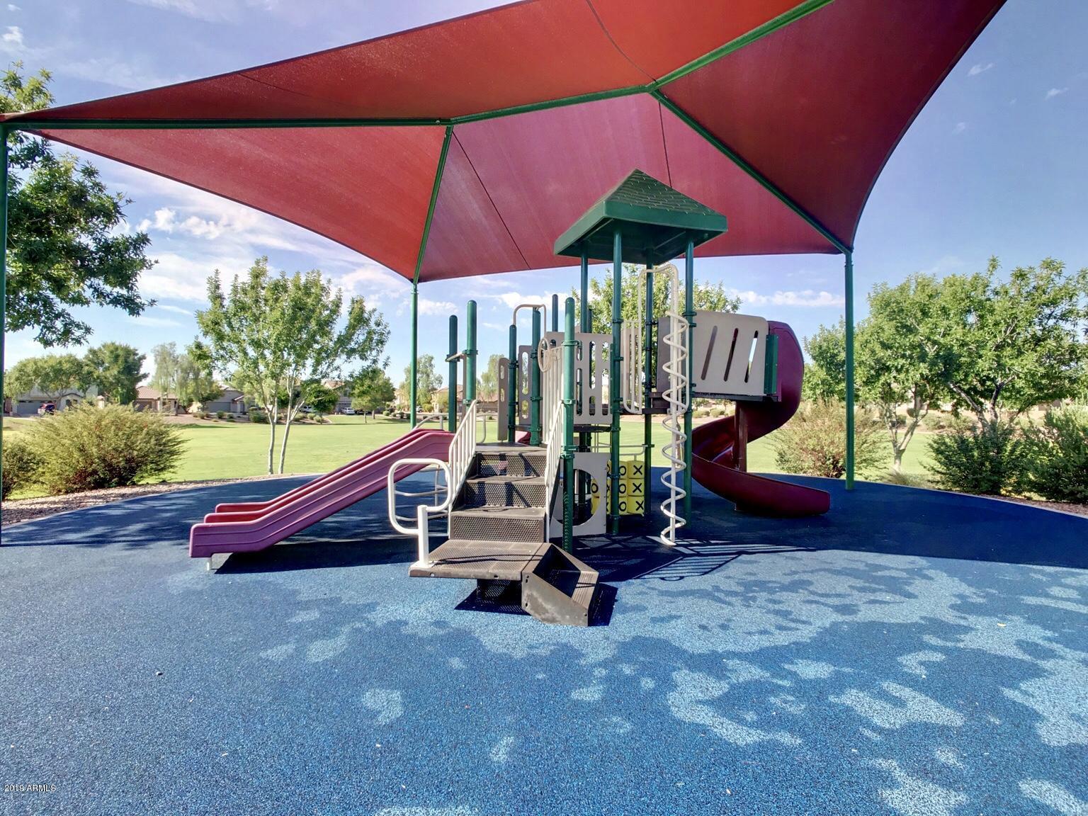 MLS 5971928 3735 E SHEFFIELD Road, Gilbert, AZ Gilbert AZ Ray Ranch
