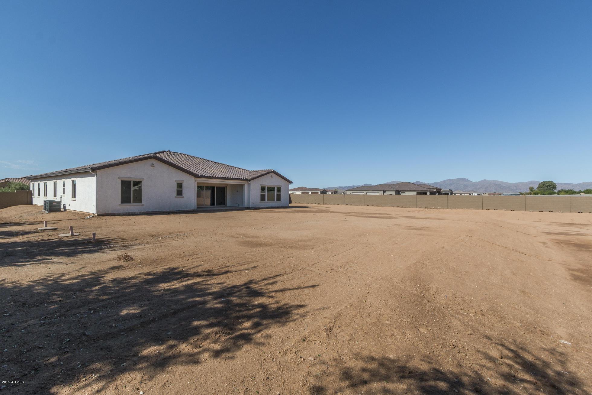 MLS 5971912 15904 W DEANNE Drive, Waddell, AZ 85355 Waddell
