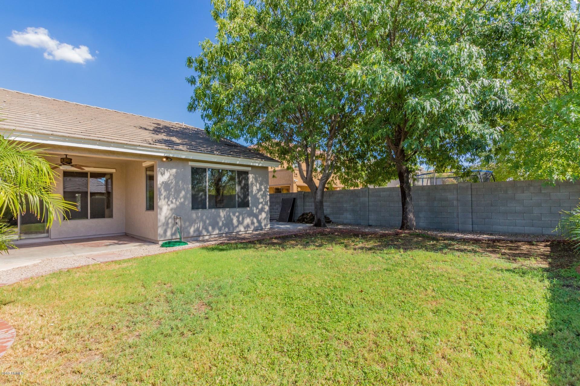 MLS 5971726 5088 S SANDSTONE Street, Gilbert, AZ Gilbert AZ Vista Dorada