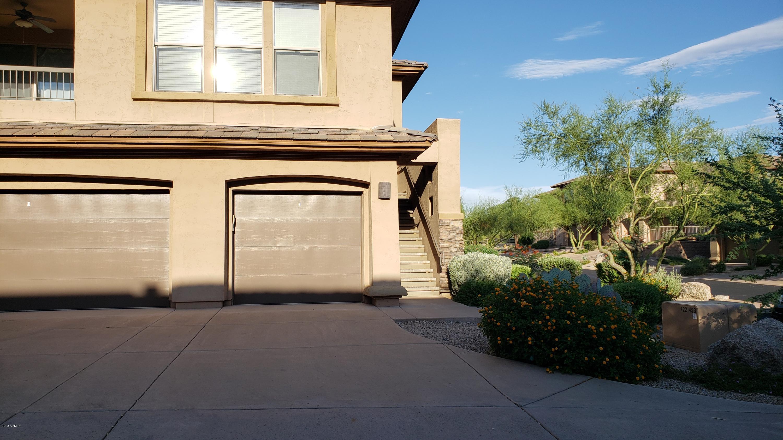 Photo of 10260 E WHITE FEATHER Lane #2009, Scottsdale, AZ 85262