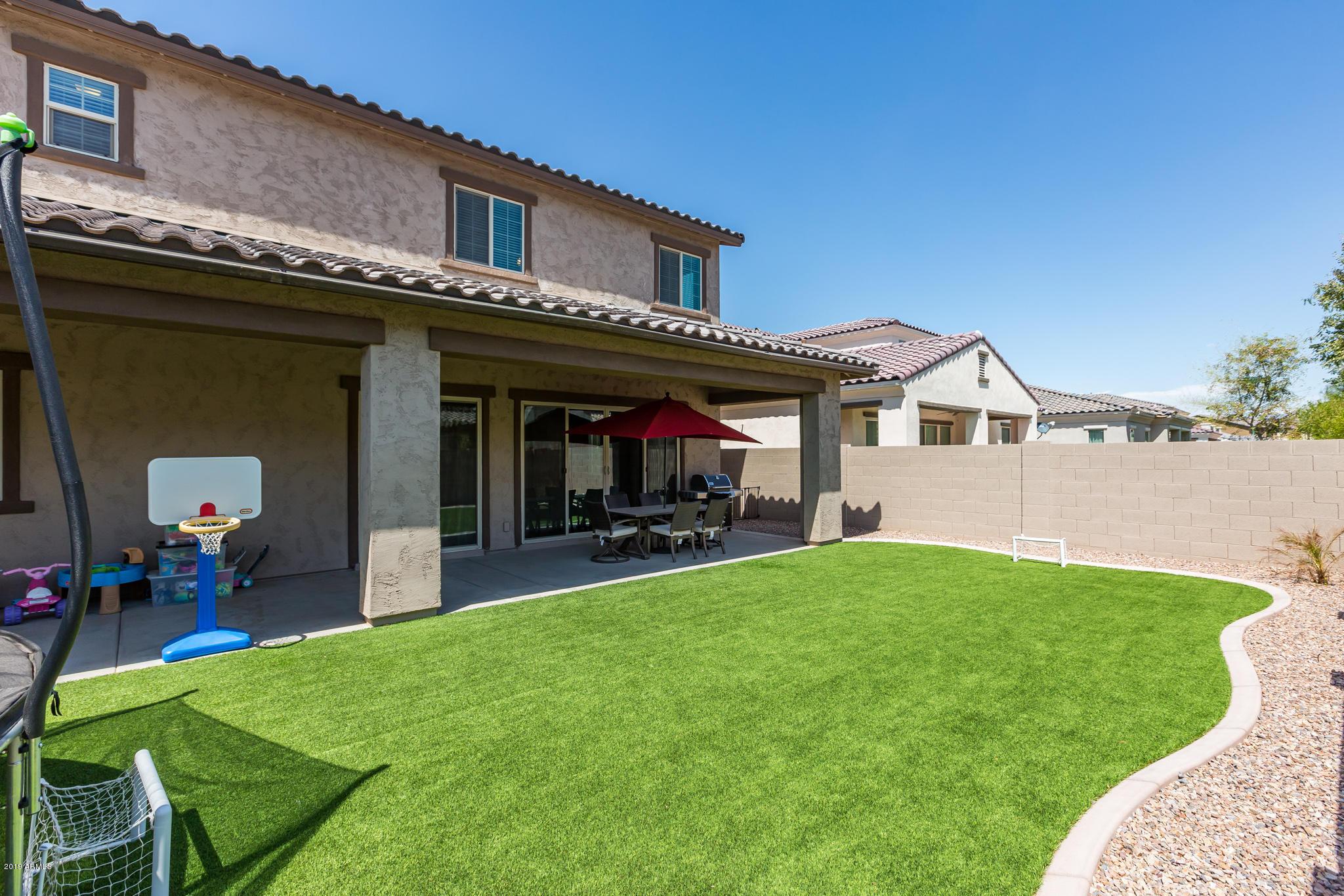 MLS 5971801 10207 E STEALTH Avenue, Mesa, AZ 85212 Mesa AZ Southeast Mesa
