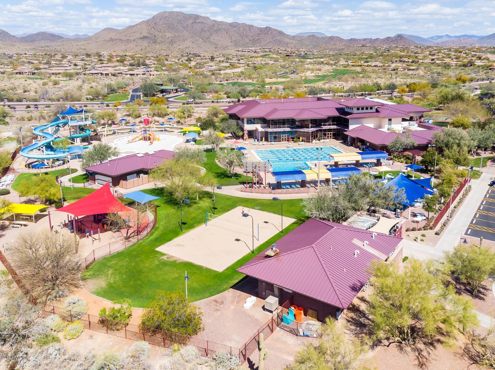 MLS 5971755 44524 N SONORAN ARROYO Lane, New River, AZ 85087 New River