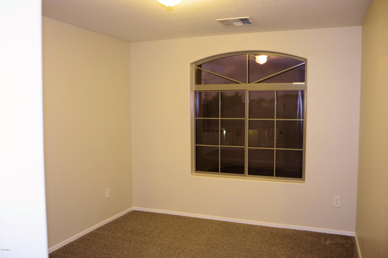 MLS 5971775 11205 W DAVIS Lane, Avondale, AZ 85323 Avondale AZ Durango Park