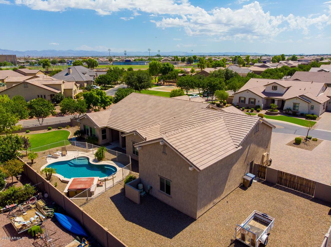 MLS 5972015 21992 E SILVER CREEK Court, Queen Creek, AZ Queen Creek AZ Luxury