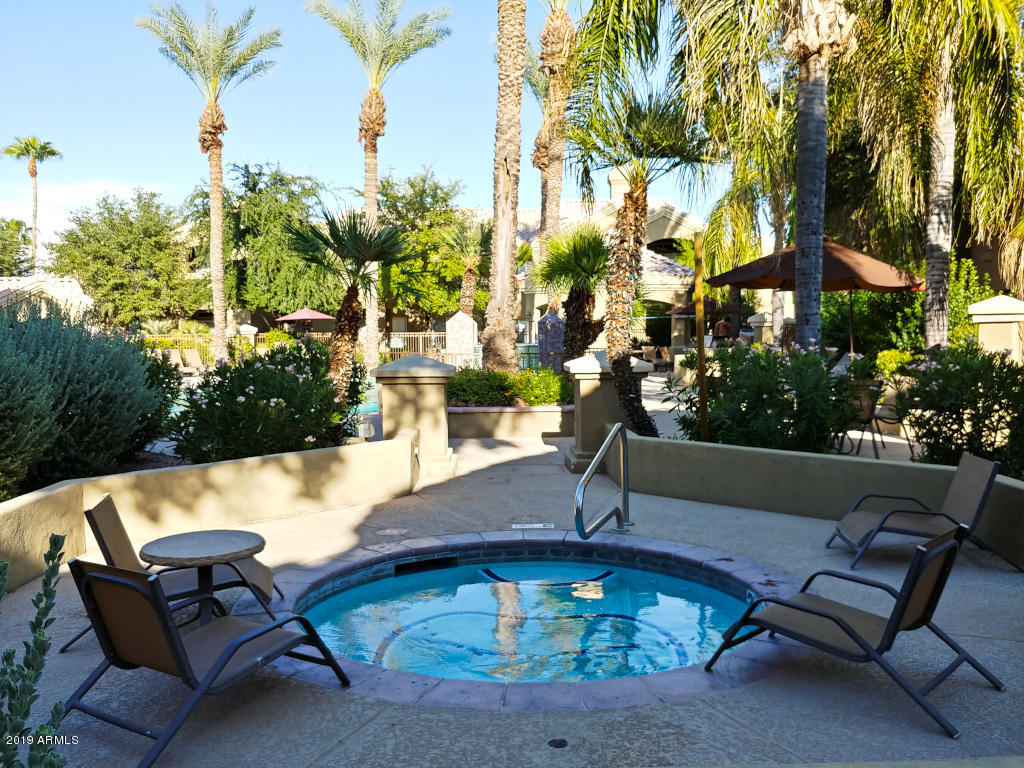 MLS 5972061 5335 E SHEA Boulevard Unit 1049 Building 7, Scottsdale, AZ 85254 Scottsdale AZ Scottsdale Airpark Area