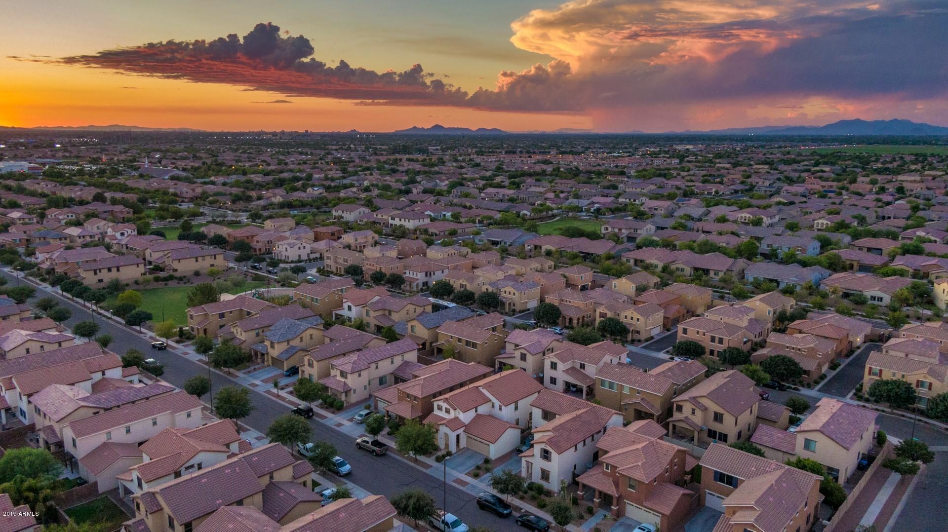 MLS 5972076 3540 E TULSA Street, Gilbert, AZ 85295