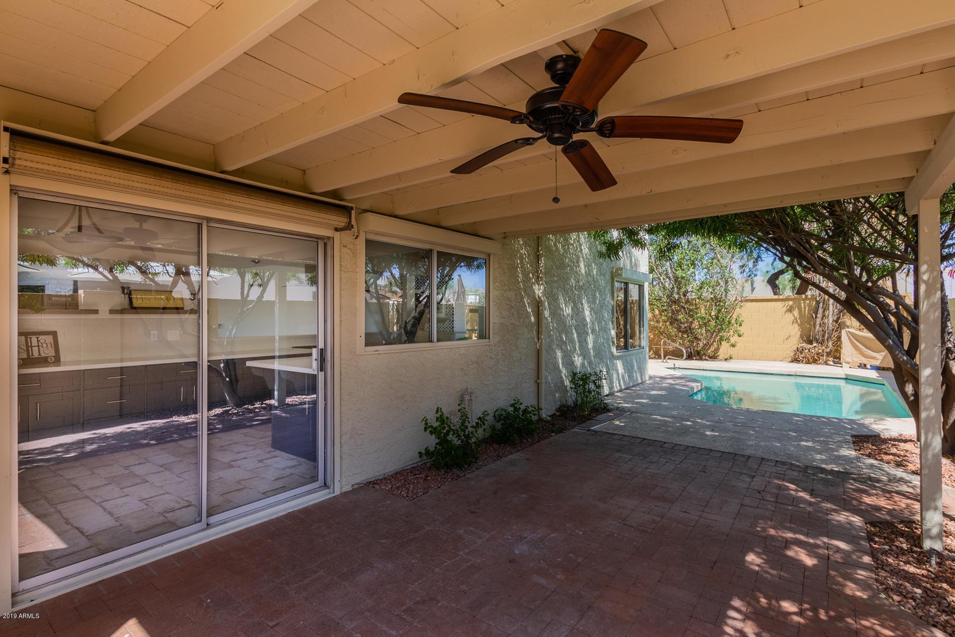 MLS 5971847 9031 N 87TH Way, Scottsdale, AZ 85258 Scottsdale AZ Private Pool