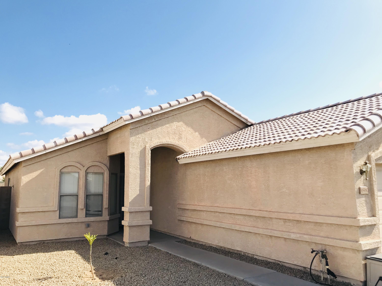 MLS 5971850 6960 W STATE Avenue, Glendale, AZ 85303 Glendale AZ Summerfield Place