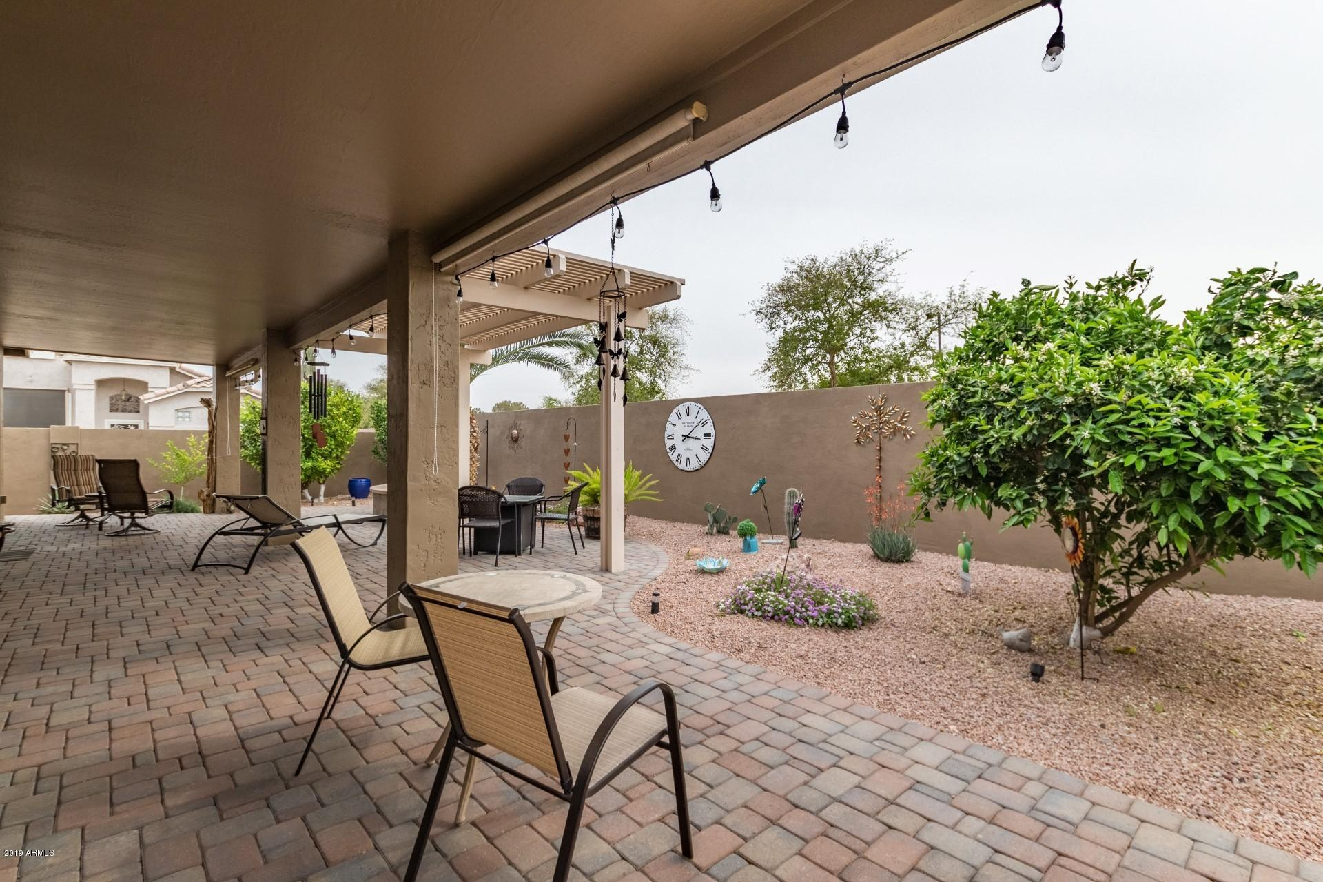 MLS 5971840 17759 W ADDIE Lane, Surprise, AZ 85374 Surprise AZ Arizona Traditions