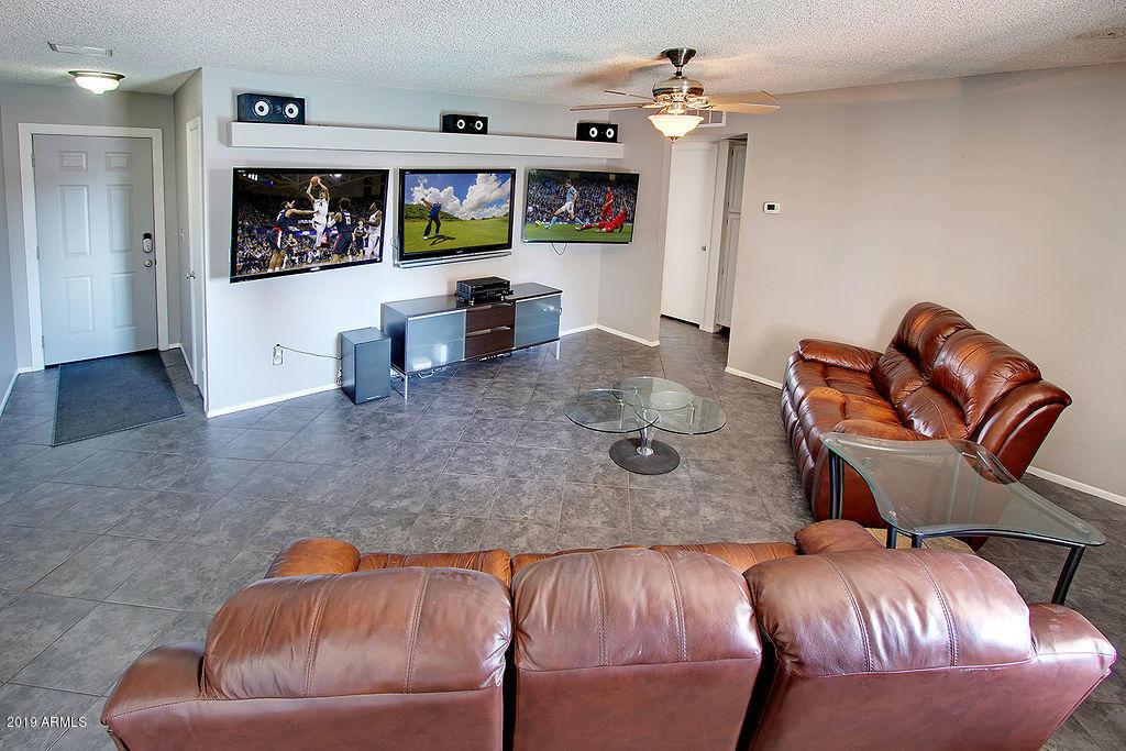 MLS Listing 5971891 Photo 11