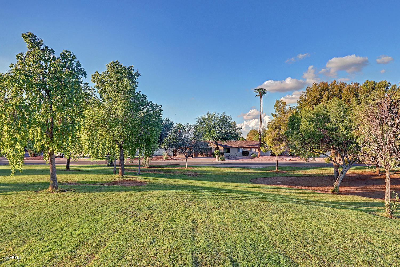 MLS 5971902 13401 N 57TH Place, Scottsdale, AZ 85254 Scottsdale AZ Private Pool