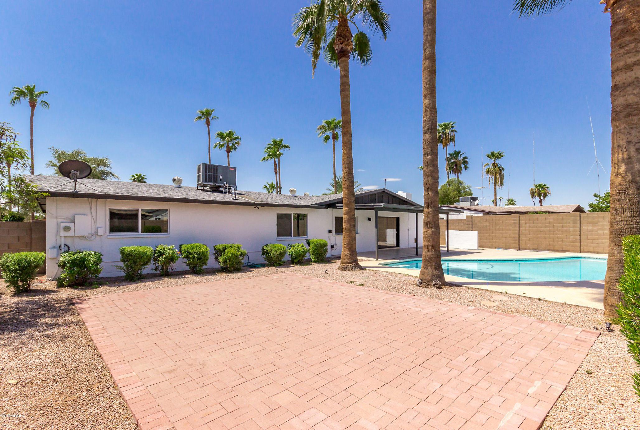 MLS 5971915 1930 E MAGDALENA Drive, Tempe, AZ 85283 Tempe AZ Continental East