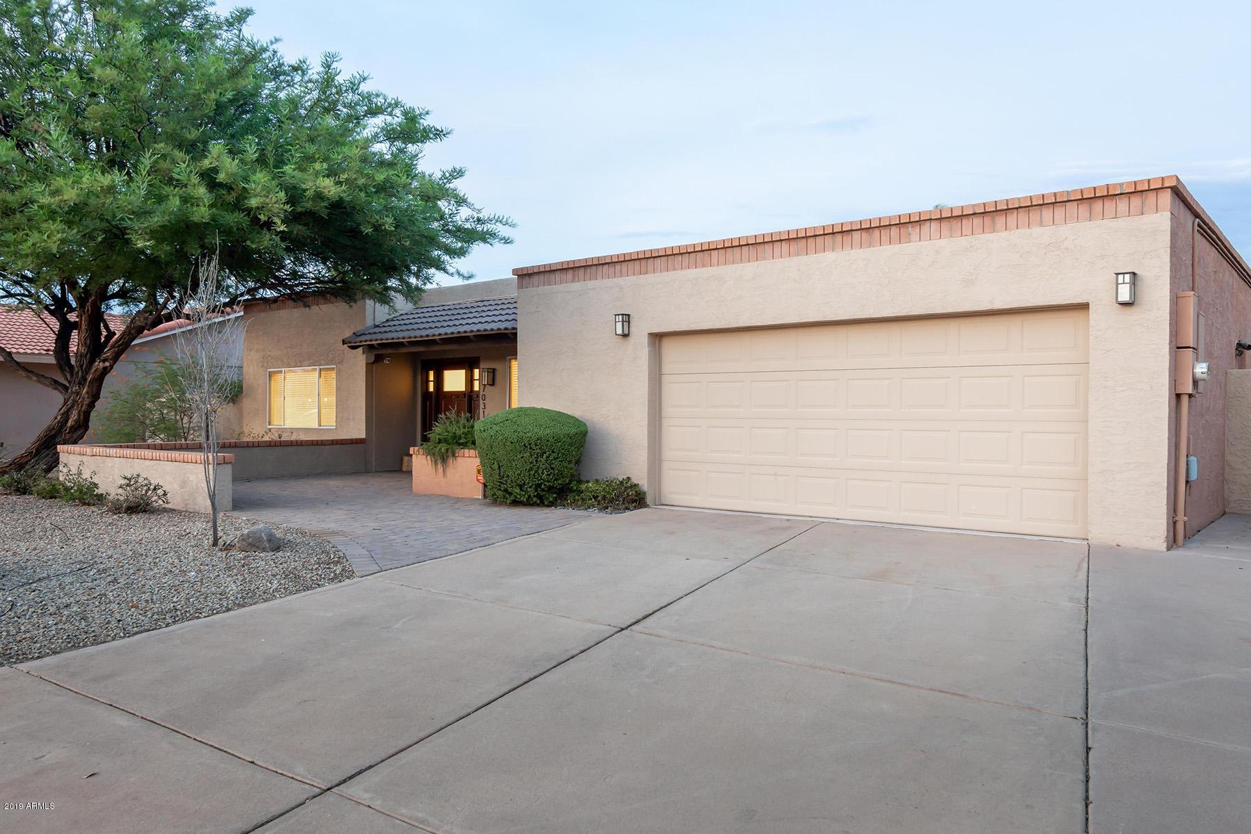 MLS 5972193 7031 N VIA DEL ELEMENTAL --, Scottsdale, AZ 85258 Scottsdale AZ Private Pool