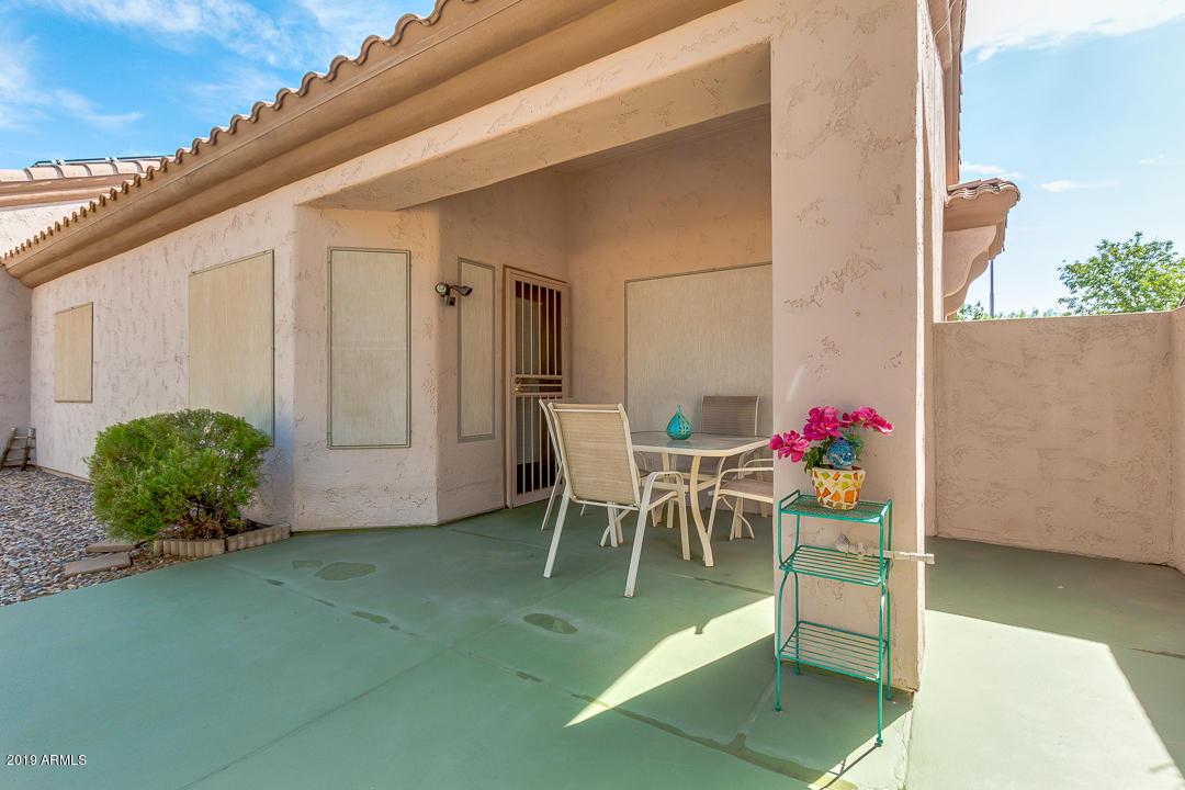MLS 5972452 1431 N AGAVE Street, Casa Grande, AZ 85122 Casa Grande AZ Ironwood Village