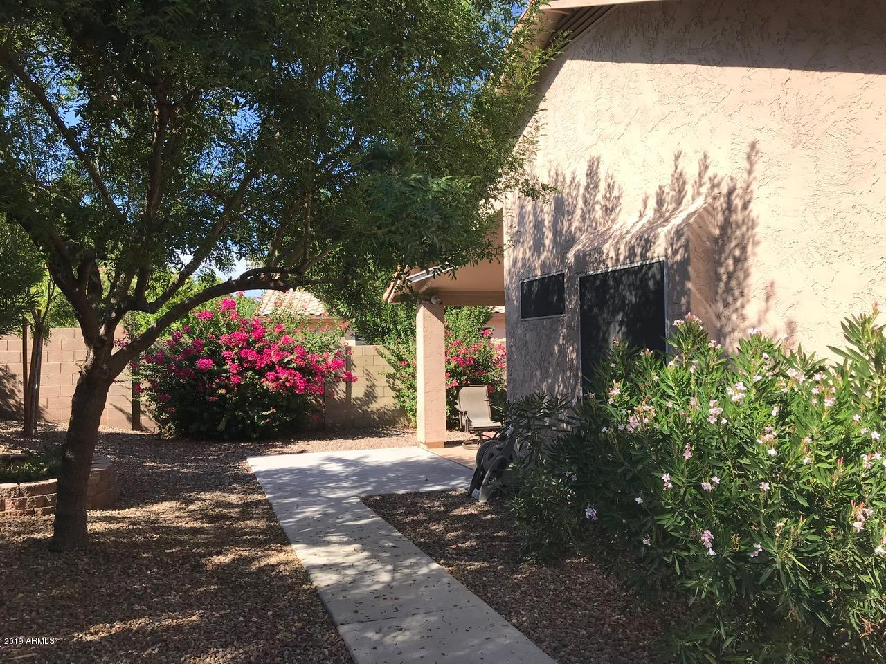 MLS 5972405 15806 S 32ND Place, Phoenix, AZ 85048 Ahwatukee Community AZ Lake Subdivision