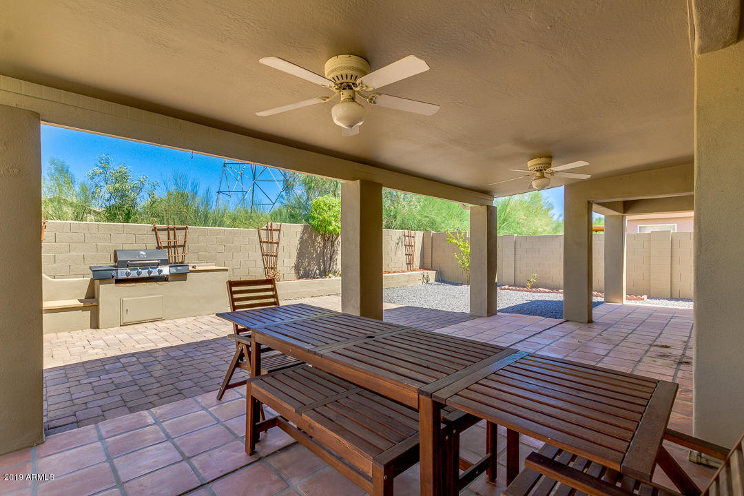 MLS 5972046 31215 N 41ST Street, Cave Creek, AZ 85331 Cave Creek AZ Affordable