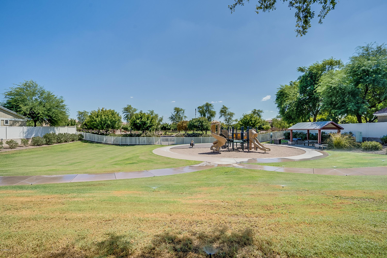 MLS 5972079 2833 E PISTACHIO Street, Gilbert, AZ Gilbert AZ Agritopia