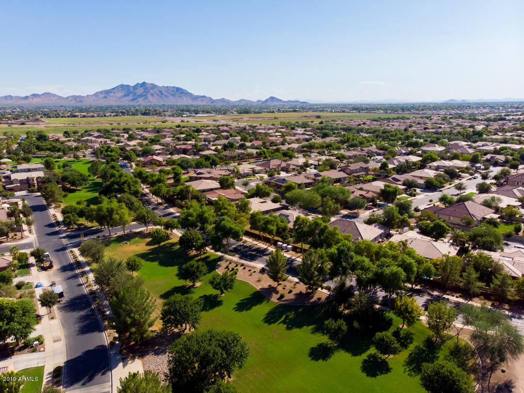 MLS 5972163 18612 E ASHRIDGE Drive, Queen Creek, AZ 85142 Queen Creek AZ Sossaman Estates