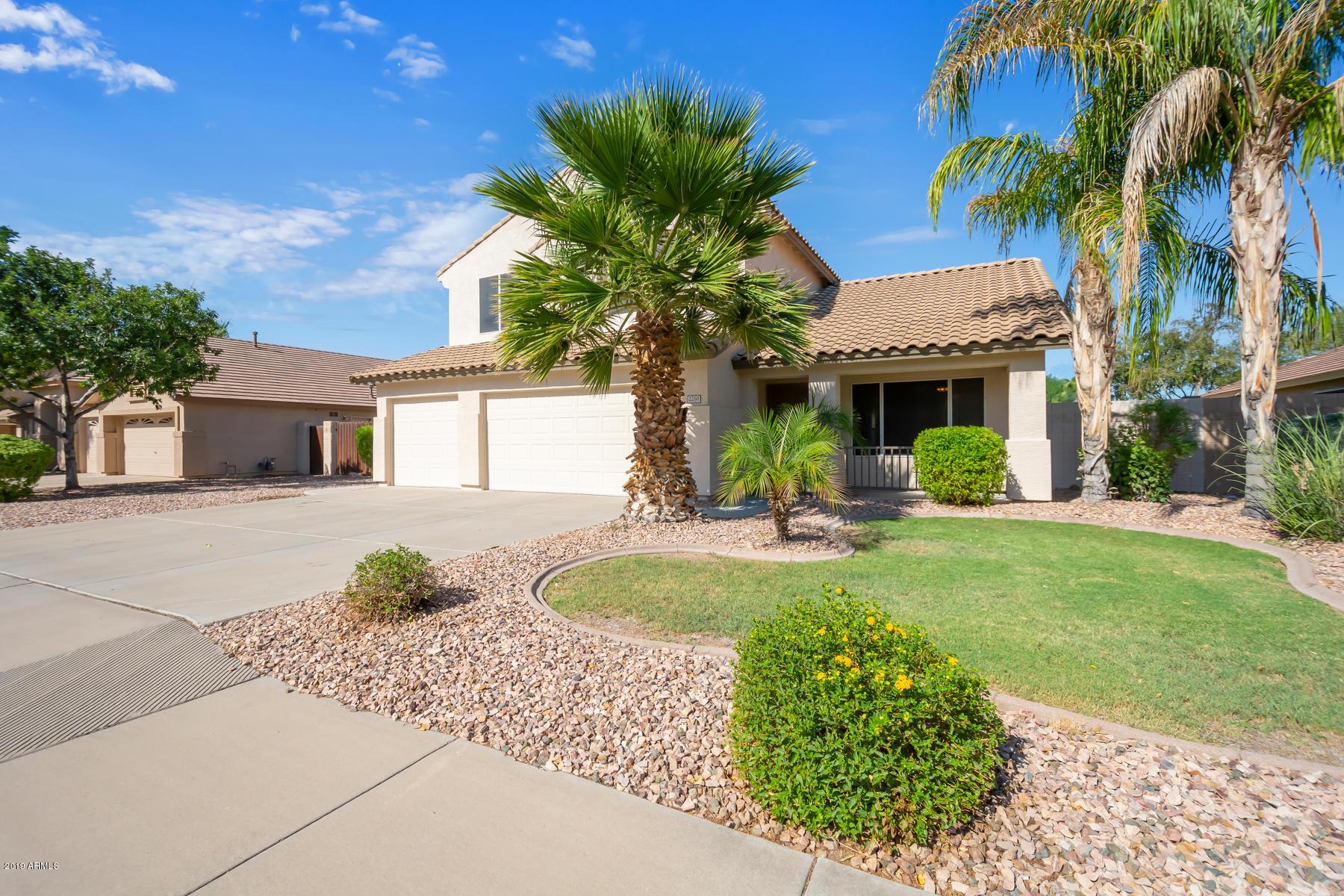 MLS 5972258 2210 S SOUTHWIND Drive, Gilbert, AZ Gilbert AZ Ashland Ranch