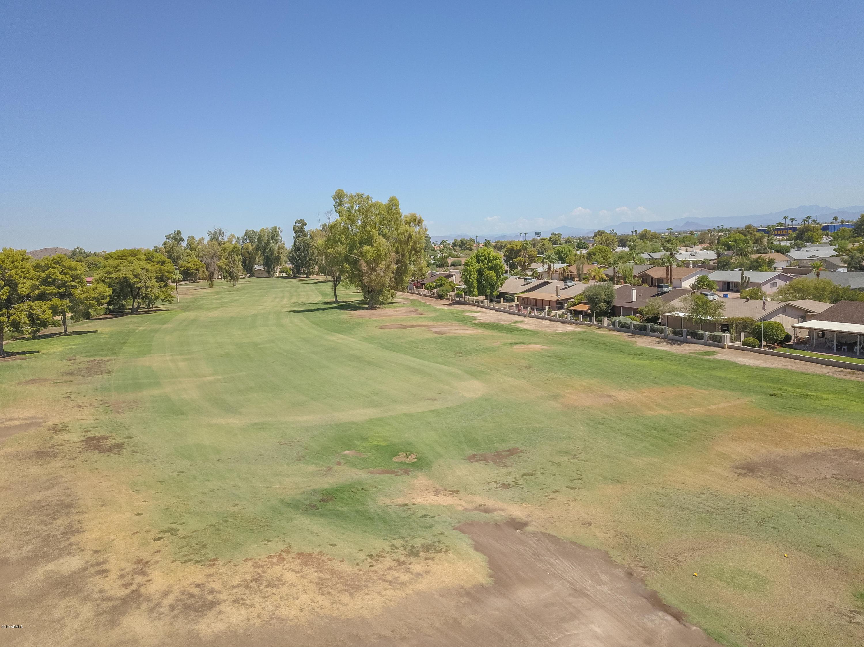 MLS 5972152 12026 S TOMI Drive, Phoenix, AZ 85044 Ahwatukee Community AZ Adult Community
