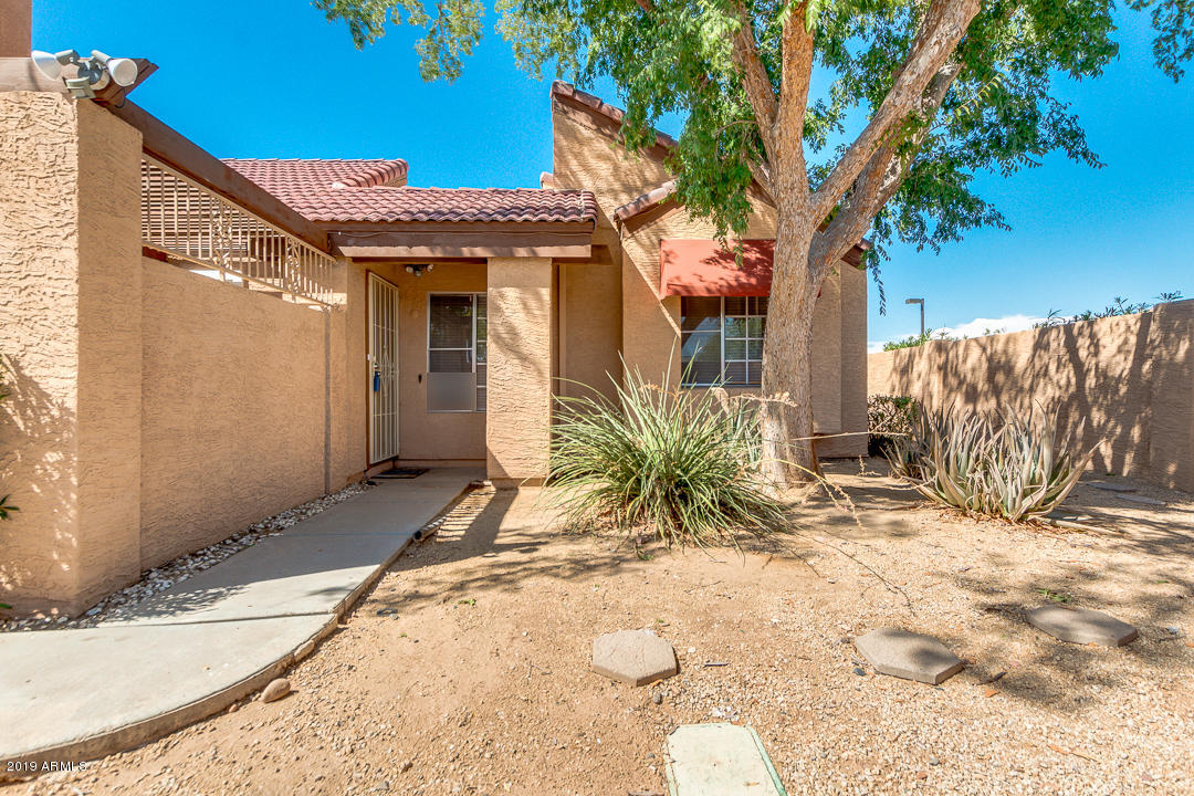 Photo of 2131 E 10TH Street ##3, Tempe, AZ 85281