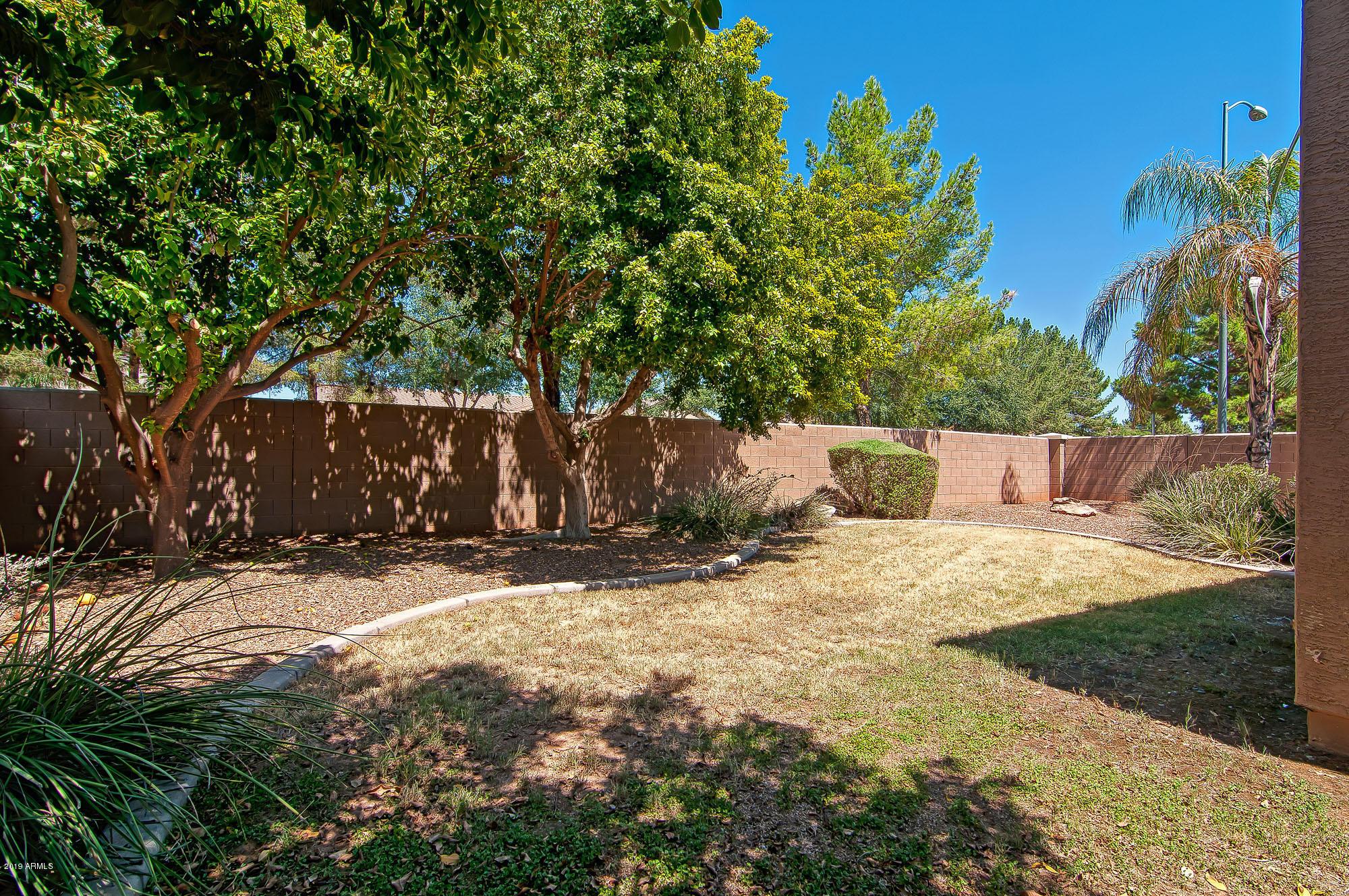 MLS 5964168 9664 E NAVARRO Avenue, Mesa, AZ 85209 Mesa AZ Augusta Ranch