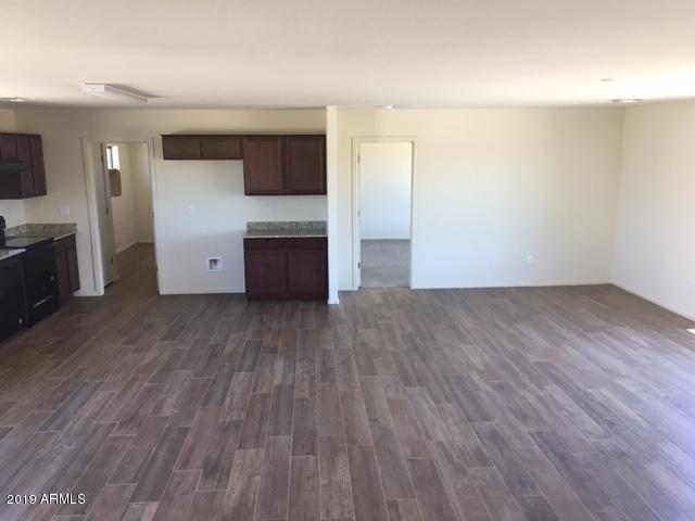 MLS 5972126 30247 N 164th Street, Scottsdale, AZ 85262 Scottsdale AZ Spec Home