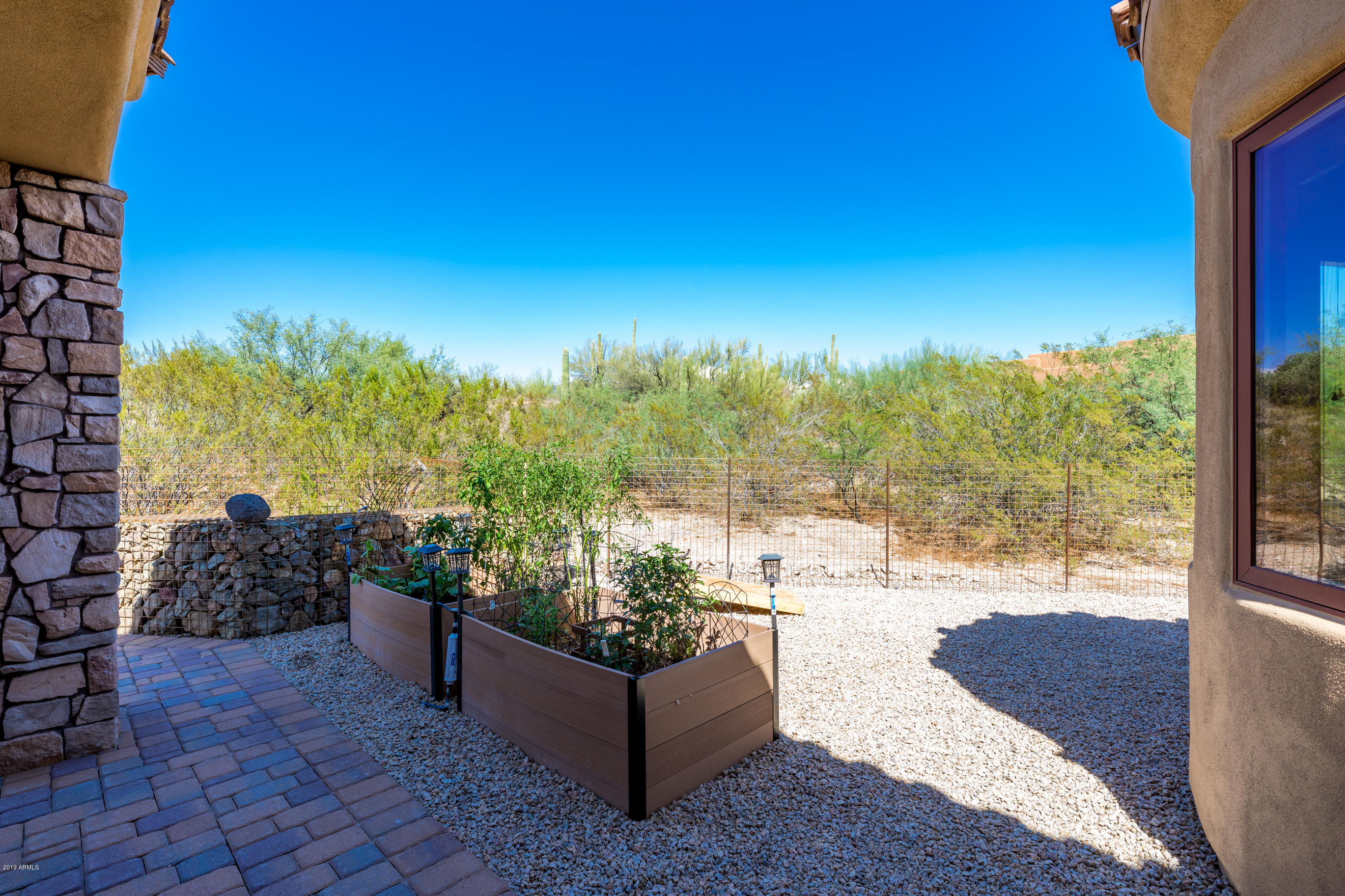 MLS 5972338 6832 E Stevens Road, Cave Creek, AZ 85331 Cave Creek AZ Private Spa