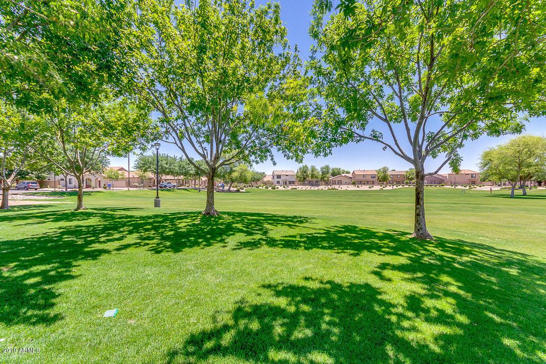 MLS 5972140 4507 E OXFORD Lane, Gilbert, AZ 85295 Gilbert AZ Gateway Village