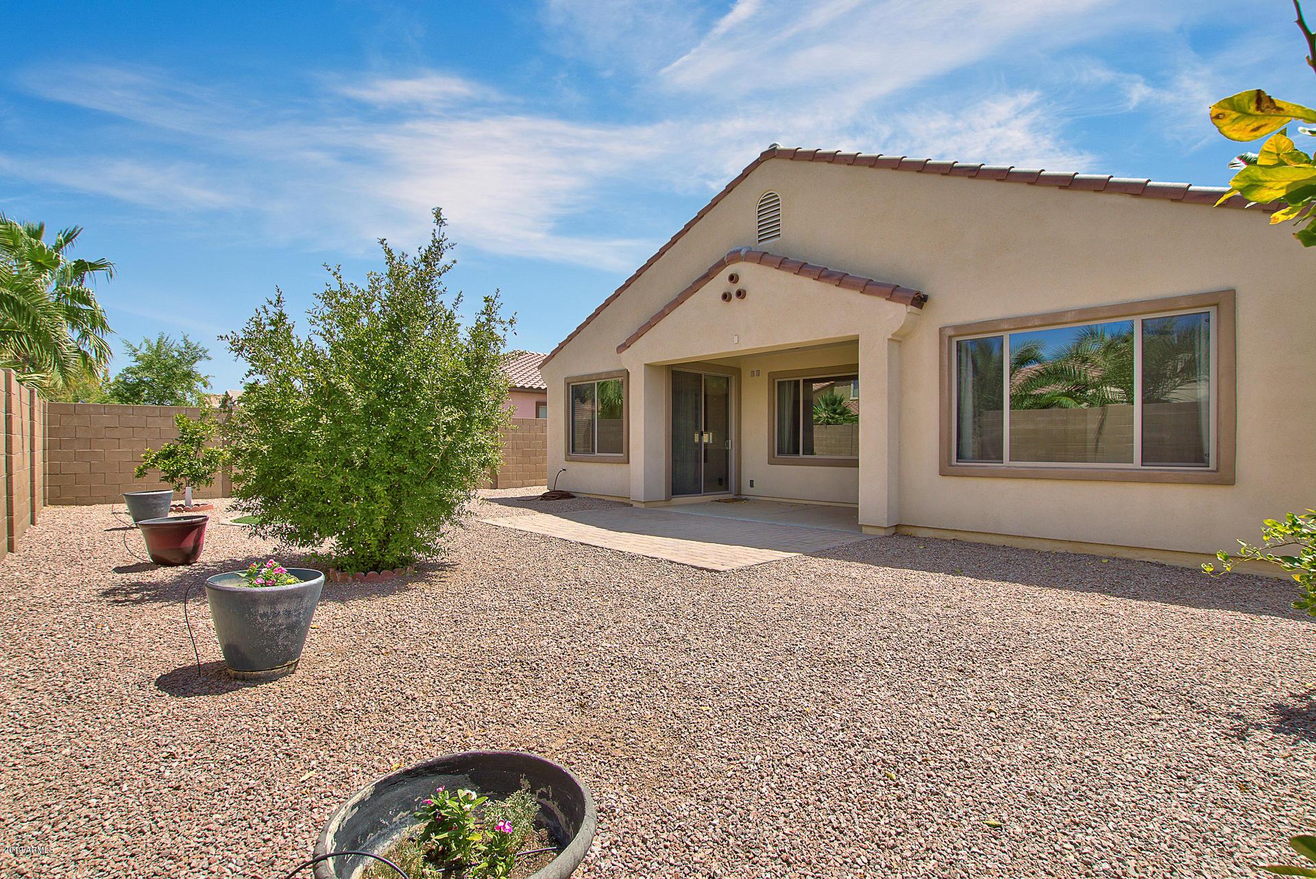 MLS 5972244 36206 W CATALAN Street, Maricopa, AZ 85138 Maricopa AZ Tortosa