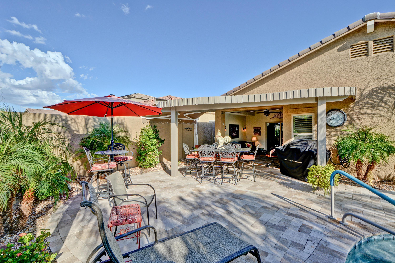MLS 5972189 18031 W POST Drive, Surprise, AZ 85388 Surprise AZ Surprise Farms
