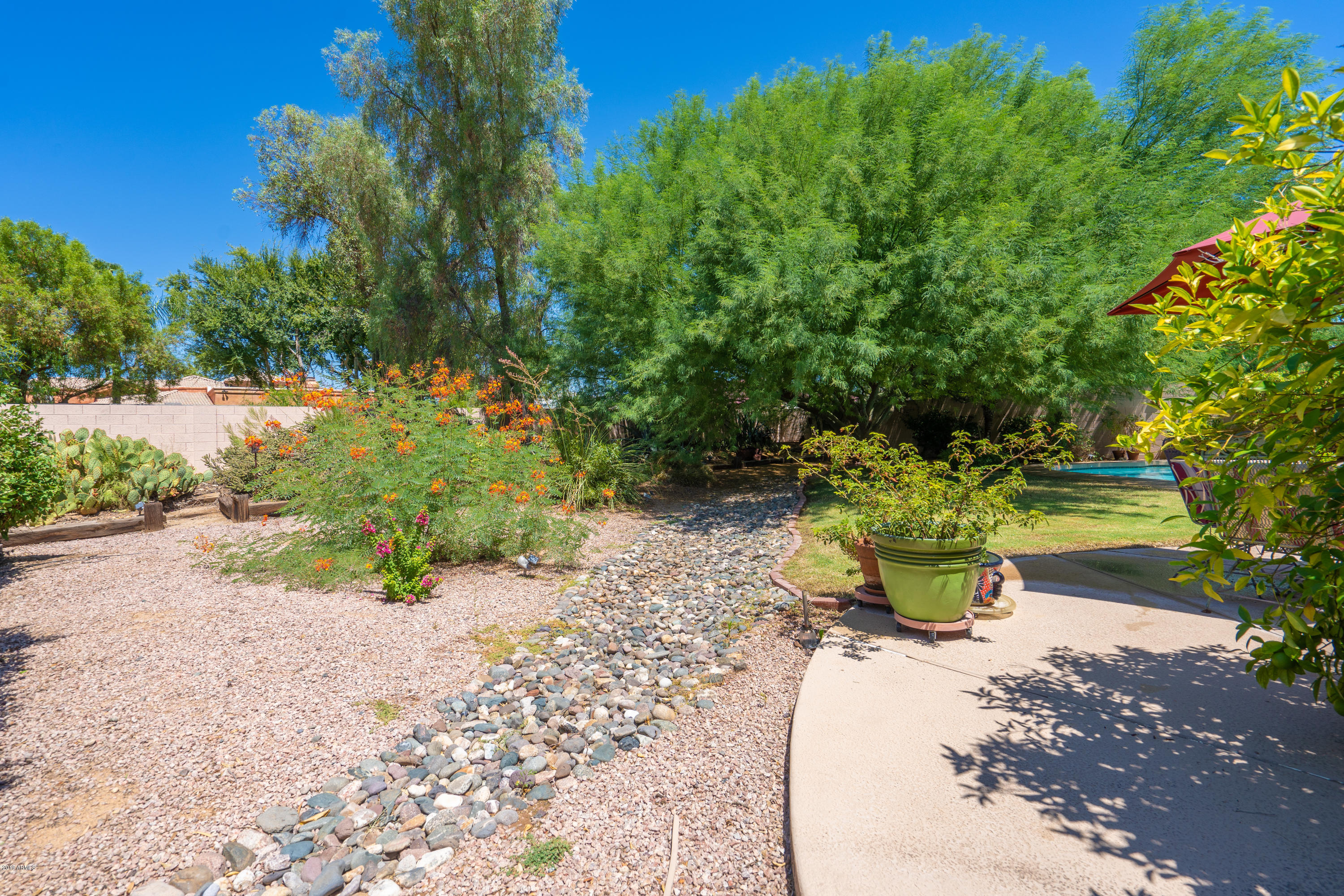 MLS 5971679 7656 E ASTER Drive, Scottsdale, AZ 85260 Scottsdale AZ Private Pool