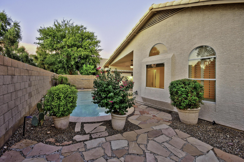 MLS 5972265 3804 E Encinas Avenue, Gilbert, AZ Gilbert AZ Carol Rae Ranch
