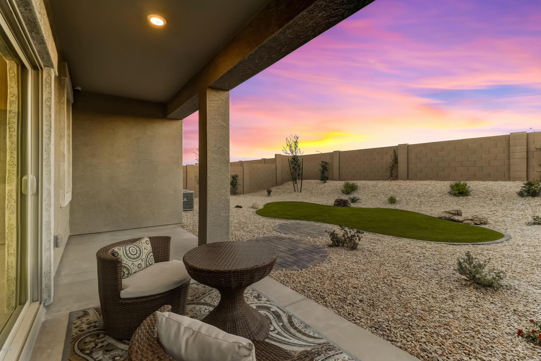 MLS 5969783 36375 W PICASSO Street, Maricopa, AZ 85138 Maricopa AZ Tortosa